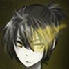 leonskenedi's avatar