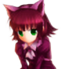 LeonSKennedy101's avatar