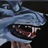 LeonSpires's avatar