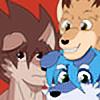 LeonSR's avatar
