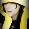 LeonStarlight's avatar
