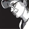 LeonStrapko's avatar