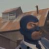 leonstrong123's avatar