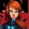 leontakase's avatar