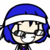 LeonTekashi's avatar