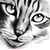 LeontinevanVliet's avatar