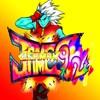 leontmp98's avatar