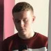 LeonTyberMatthews's avatar