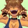 leontypes2's avatar