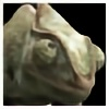 leonuts's avatar