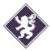 leonvw's avatar