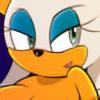 LeonWrightHearts's avatar