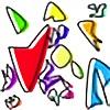 leoodin11's avatar