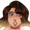 LeoOfTheSun's avatar