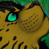 Leopard-Claw's avatar