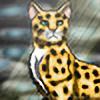 Leopard-Start's avatar