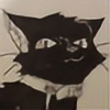 leopard1220's avatar