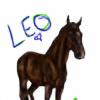 LeopardAppyLover's avatar