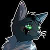 leopardawn's avatar