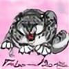 LeopardBrightsky's avatar