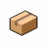 Leopardclawthecat's avatar
