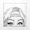 leopardes's avatar