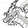 LeopardfootWarrior's avatar