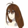 Leopardgrowler's avatar