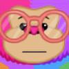 leopardlover0001's avatar