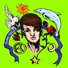LeopardoDreal's avatar