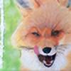 leopardpath334's avatar