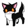 Leopardpool-07's avatar
