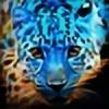 LeopardSixteen's avatar
