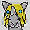 Leopardstarinsanity's avatar