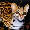 leopardus-wiedii's avatar