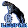 leoparkedi's avatar