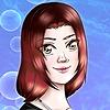 Leopawtra's avatar