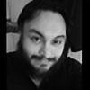 LeoPerez's avatar
