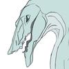 Leopetalum's avatar