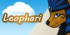 Leophari
