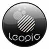 leopic's avatar
