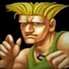 Leopold191's avatar