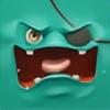 leopold1995's avatar