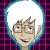 LeopoldTheBrave's avatar