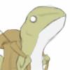 leoputini's avatar