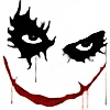 Leoquaz's avatar
