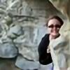 LeoraPhotography's avatar