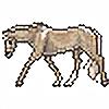 Leorarice's avatar