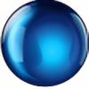 Leordon's avatar
