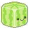 leorely's avatar